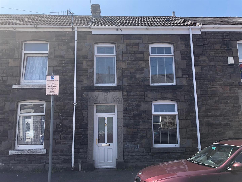 Bath Road, Morriston, Swansea, SA6 7AP
